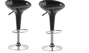 Bar Stools for Kitchen Decor