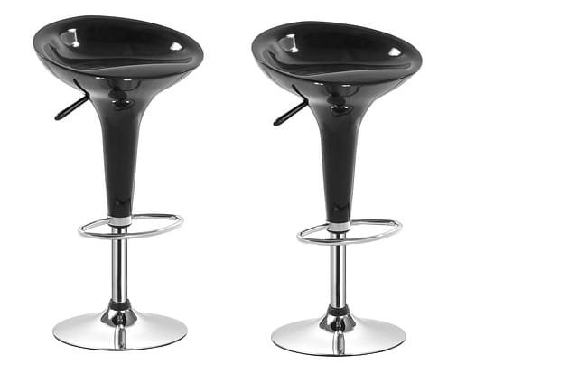 Bar Stools for Kitchen Decor
