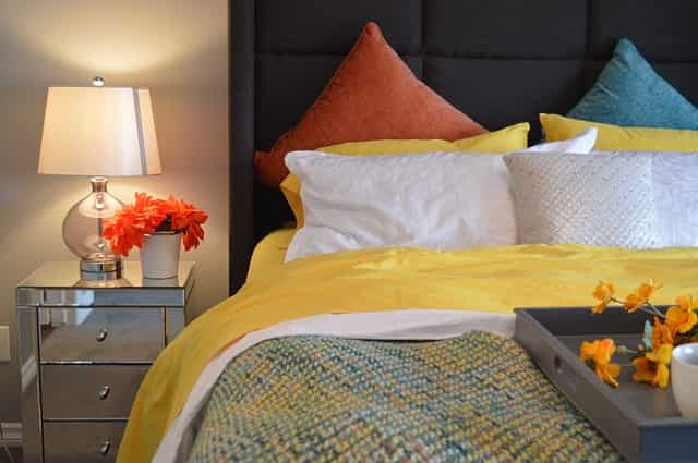 Guide to Bedroom Decor
